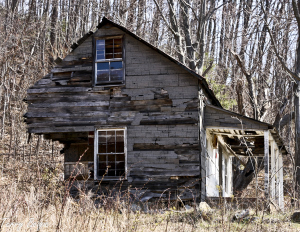 oldhouse2