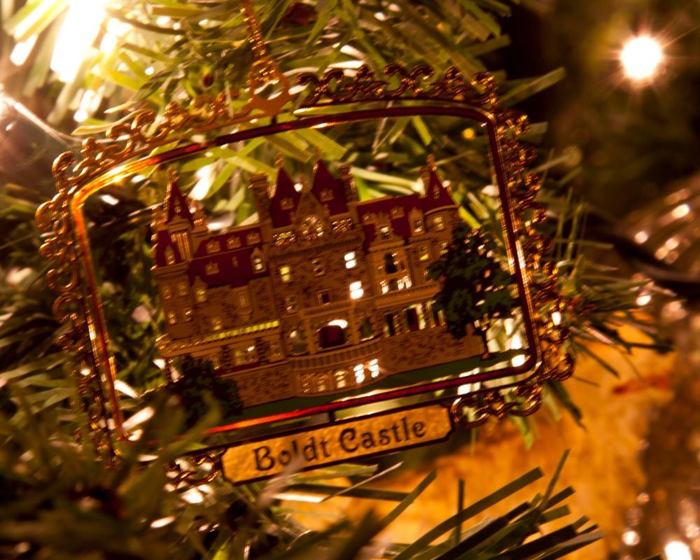 My Christmas Tree {Ruckersville, Va. Photographer} (5/6)