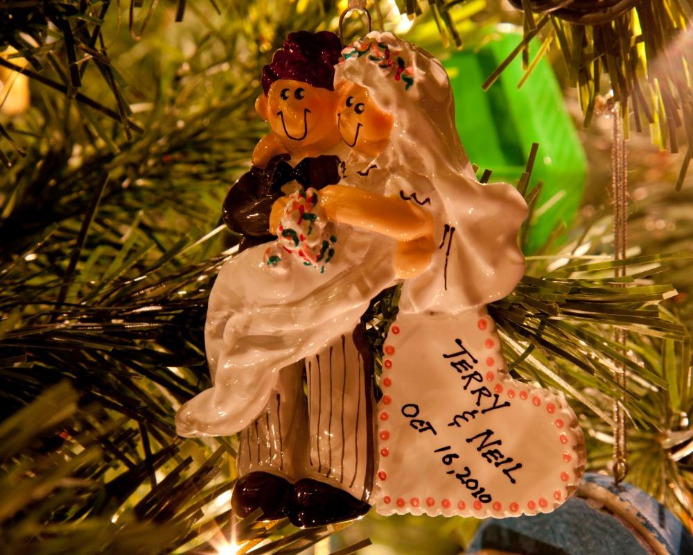My Christmas Tree {Ruckersville, Va. Photographer} (2/6)