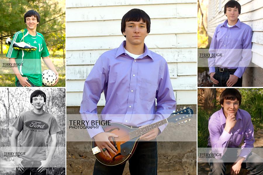 2012-13 Senior Model! {Charlottesville, Va. Senior Photographer} (2/3)