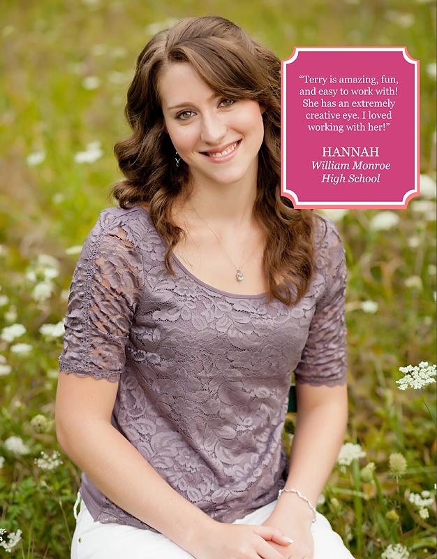 HannahReview