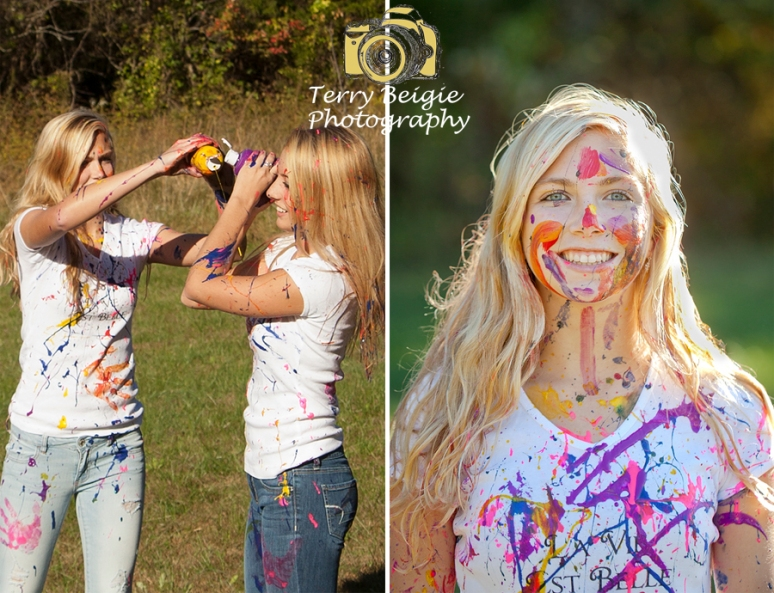 PaintFight31