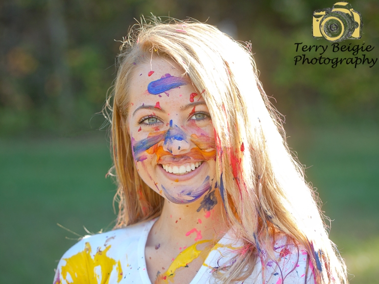 PaintFight32