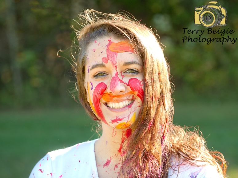 PaintFight33