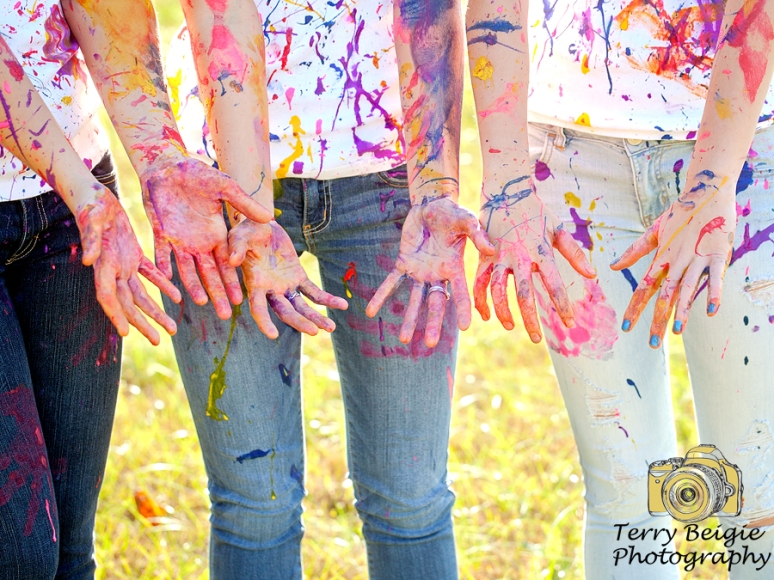 PaintFight34
